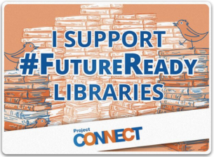 i-support-future-ready-libraries
