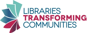 libraries transform learning