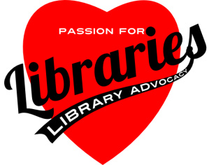 advocacy heart