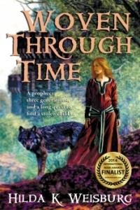 Woven_Through_Time - cover