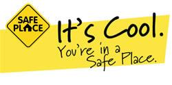 Safe place2