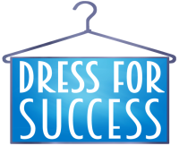 dress-for-success-1