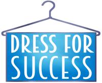 dress-for-success-1