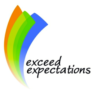 exceed-expectations