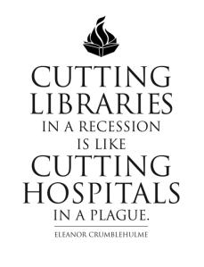 cutting-hospitals