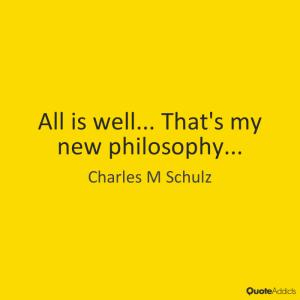 my-new-philosophy