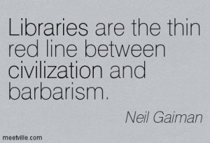 neil-gaiman-quote-2