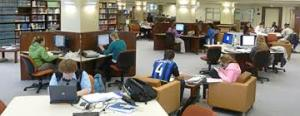 learning-commons2