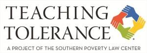 teaching-tolerance