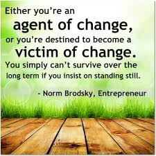 agent-of-change