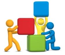 building-relationships