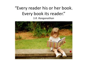 every-reader-every-book