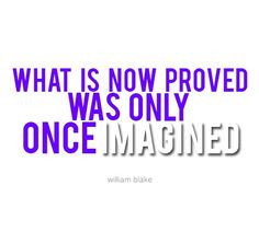 proved-imagined