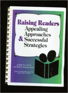 raising-readers
