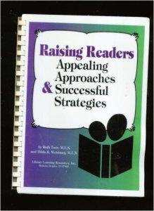 raising-readers