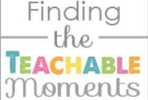 teachable-moments