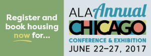 ala-chicago