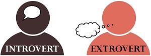 introv-extrov