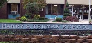 truman-school