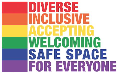 Resultado de imagen de LGBTQ Librarianship in the 21st Century